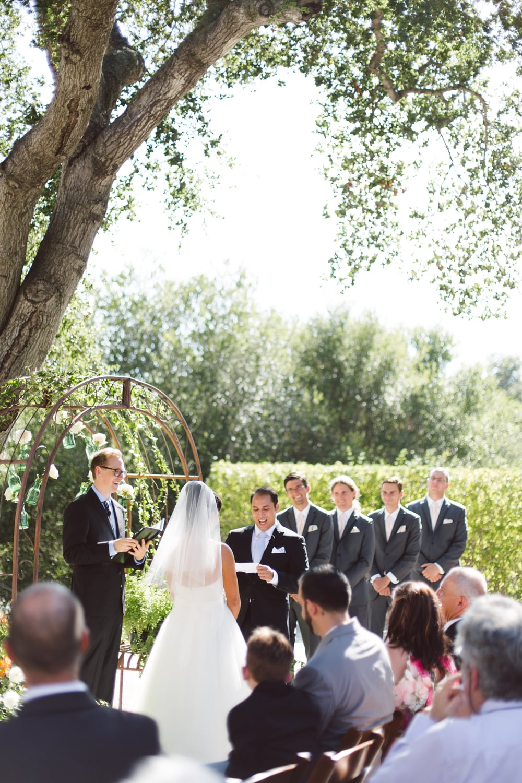 Alisha Phil Married-Ceremony-0165.jpg
