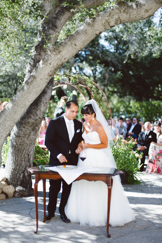 Alisha Phil Married-Ceremony-0175.jpg
