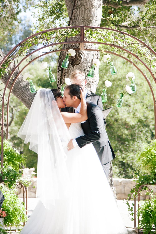 Alisha Phil Married-Ceremony-0194.jpg