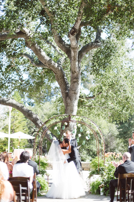 Alisha Phil Married-Ceremony-0196.jpg