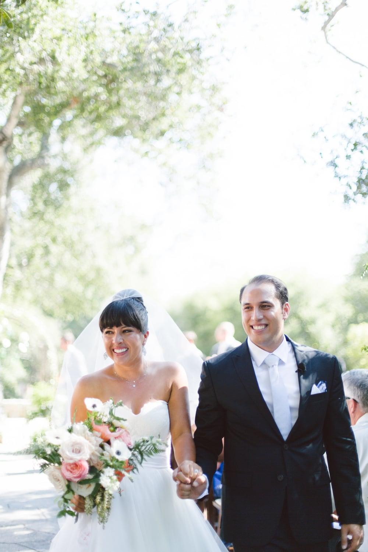 Alisha Phil Married-Ceremony-0213.jpg