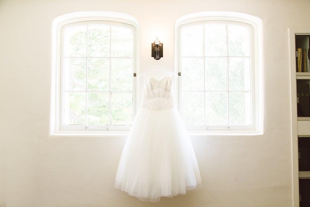 Alisha Phil Married-Girls Getting Ready-0025.jpg