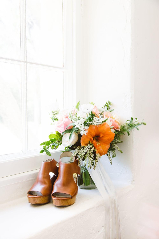 Alisha Phil Married-Girls Getting Ready-0030 - Copy.jpg