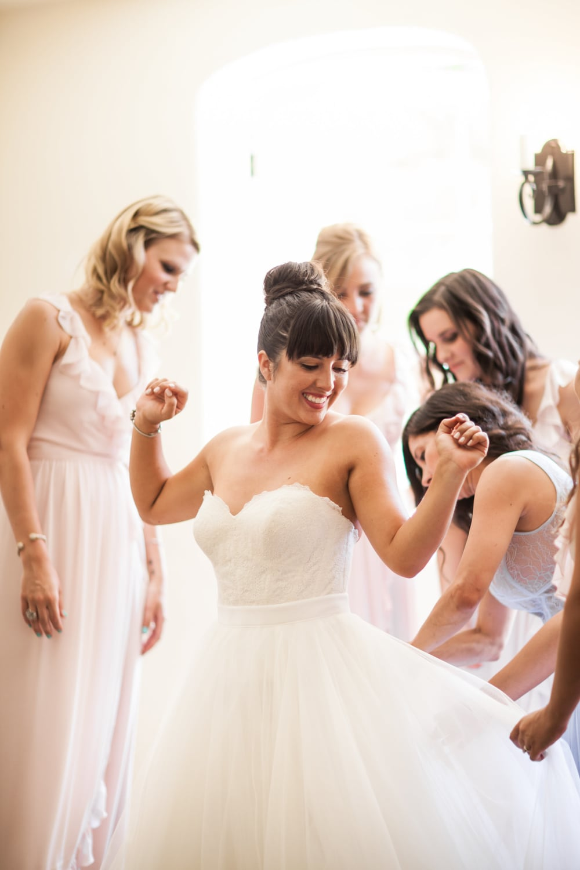 Alisha Phil Married-Girls Getting Ready-0074.jpg