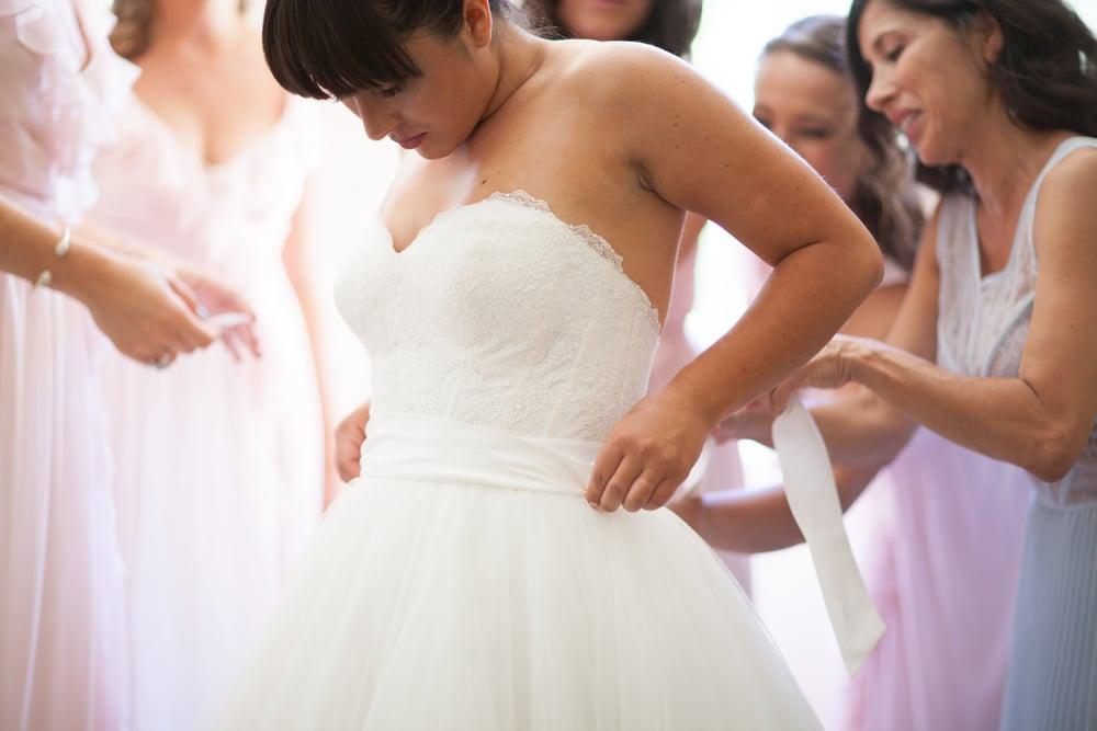 Alisha Phil Married-Girls Getting Ready-0087.jpg