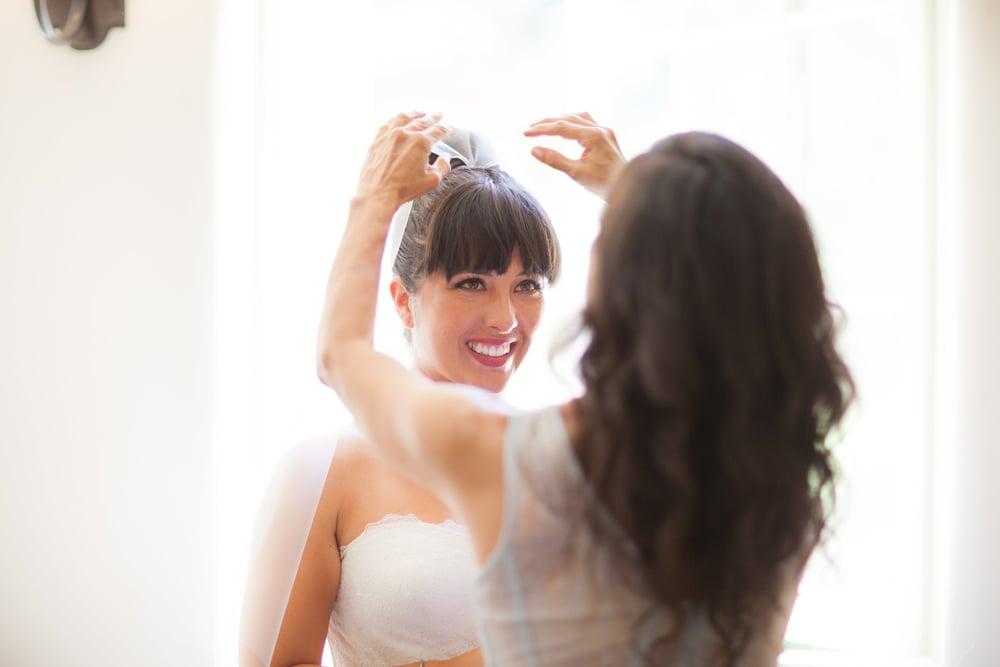 Alisha Phil Married-Girls Getting Ready-0119.jpg