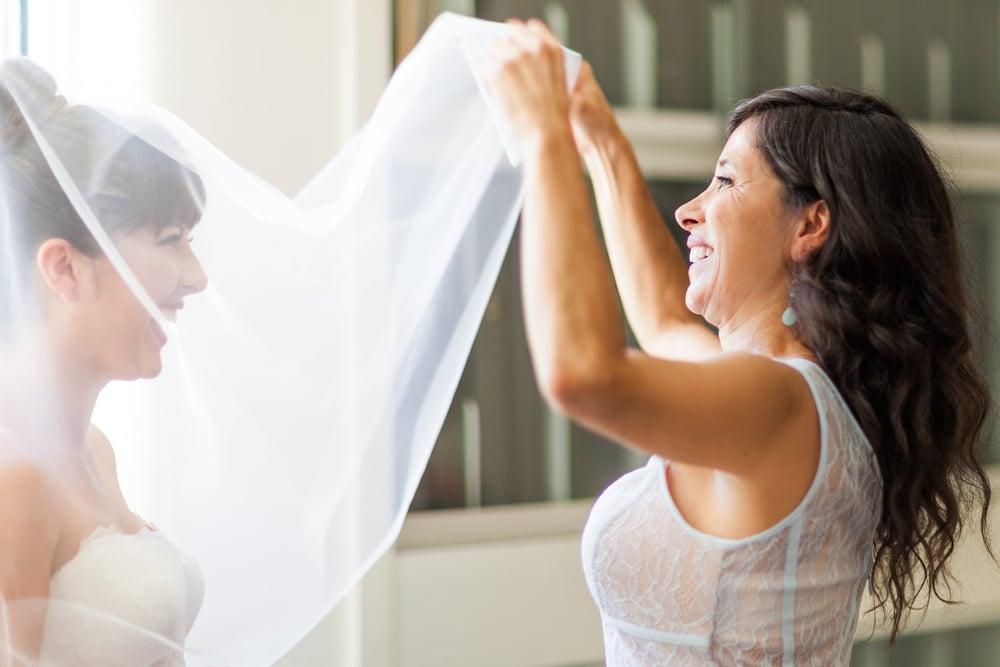 Alisha Phil Married-Girls Getting Ready-0121.jpg