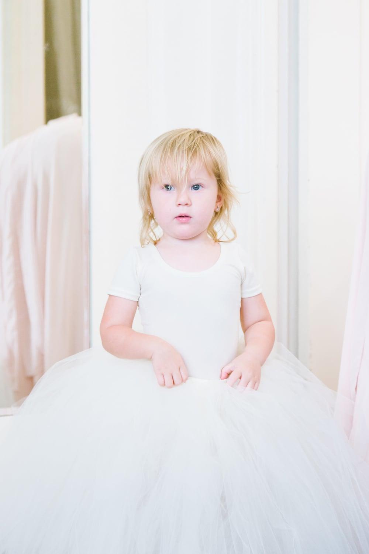 Alisha Phil Married-Girls Getting Ready-0151.jpg