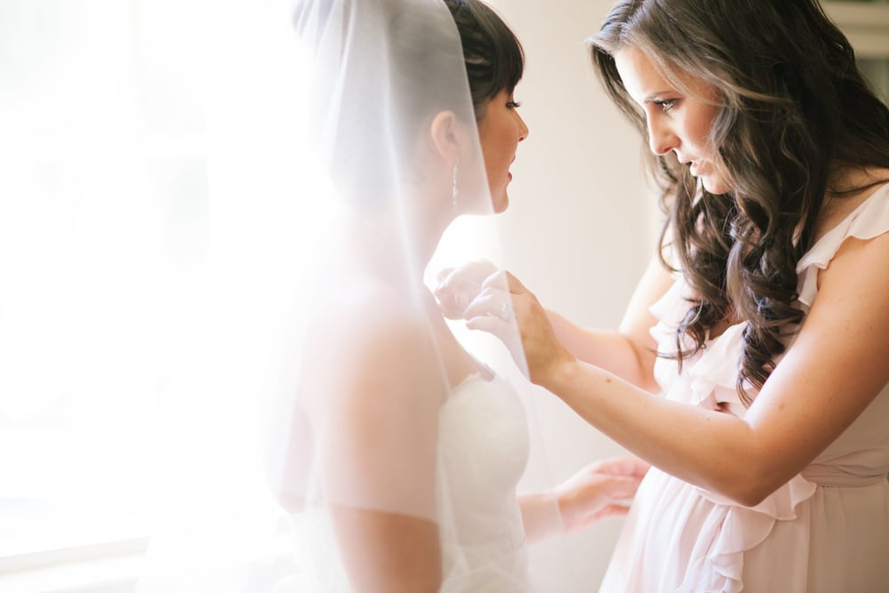 Alisha Phil Married-Girls Getting Ready-0175 - Copy.jpg