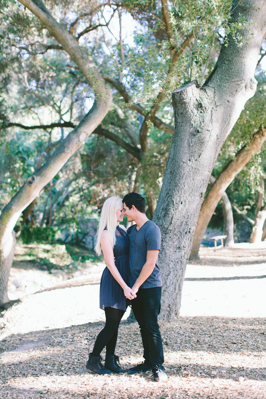 Myrtle-Creek-Fallbrook-Engagement-Dulcet-Creative-157.jpg