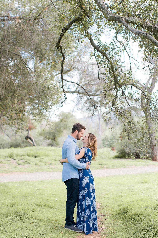 Dulcet_Weddings_Lake_Hodges_Engagement-2-2.jpg