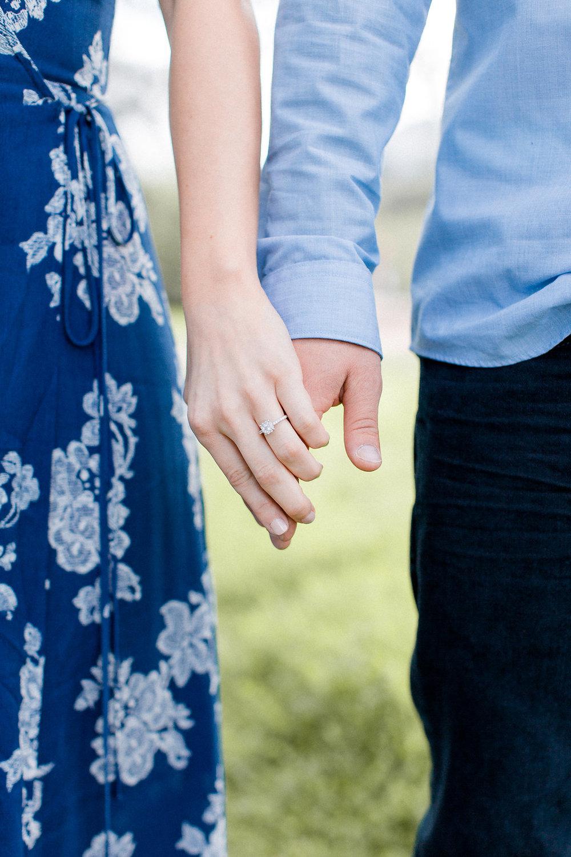 Dulcet_Weddings_Lake_Hodges_Engagement-3-3.jpg