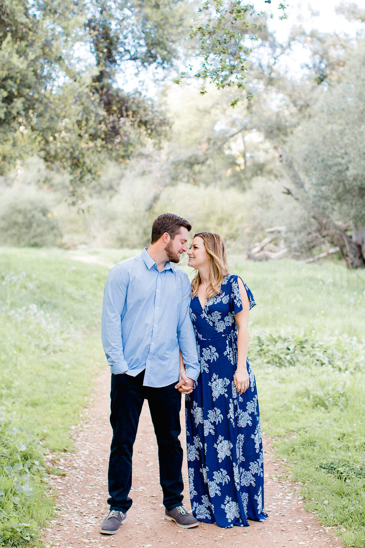 Dulcet_Weddings_Lake_Hodges_Engagement-20.jpg