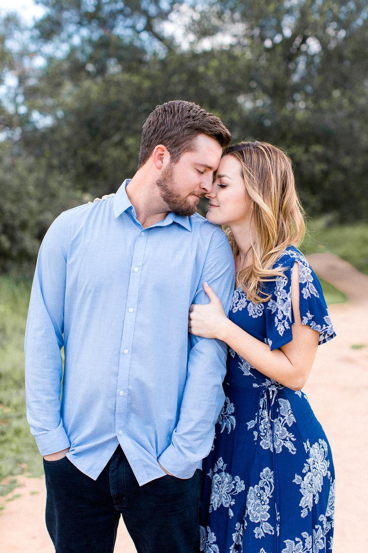 Dulcet_Weddings_Lake_Hodges_Engagement-29.jpg