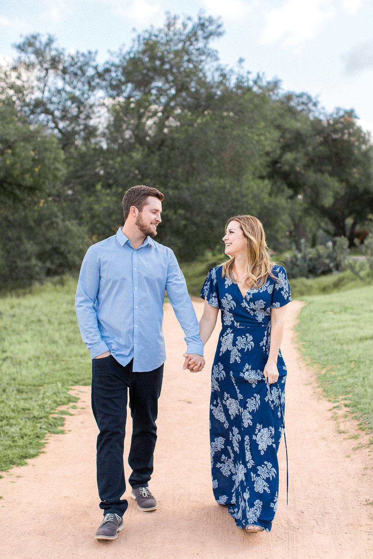 Dulcet_Weddings_Lake_Hodges_Engagement-33.jpg