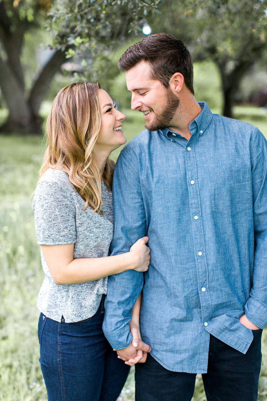 Dulcet_Weddings_Lake_Hodges_Engagement-72.jpg
