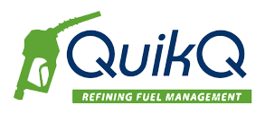 quikq.png