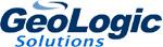 logo-geologic.jpg