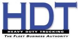 HDT 250x127.jpg