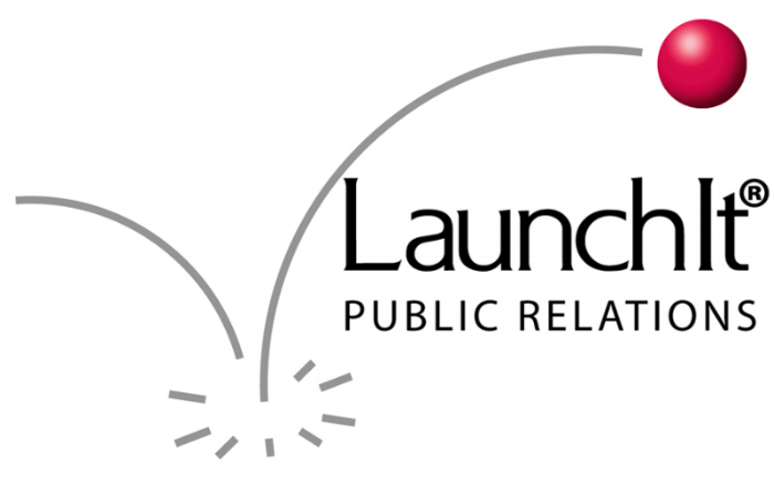 LaunchIt Public Relations