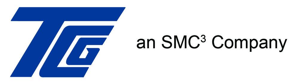 SMC3 TCG Logo.jpg
