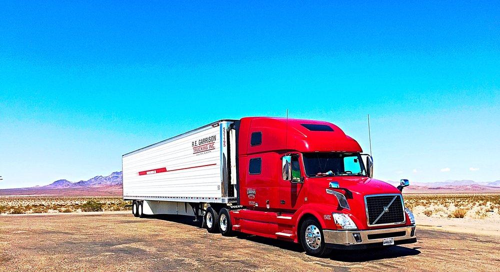 garrison truck.JPG