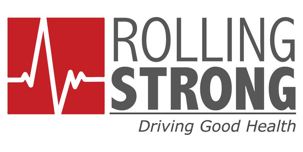 Rolling Strong Logo Final.jpg