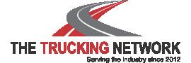 ttn-logo-1.png