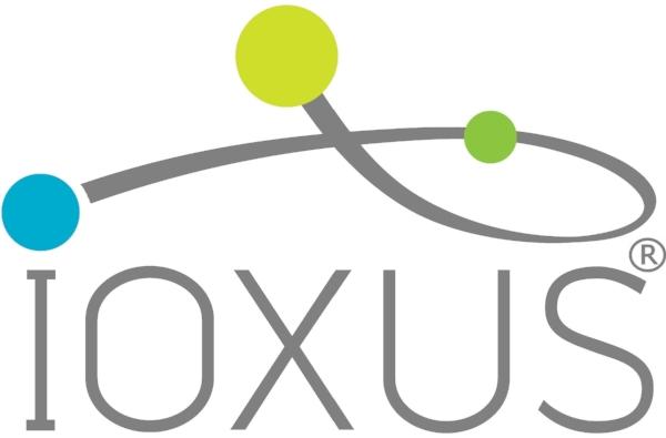 Ioxus Logo - HR.jpg