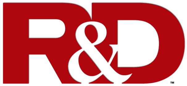 RD-logo-rectangle.jpg