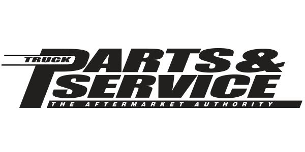 truckparts-logo.png