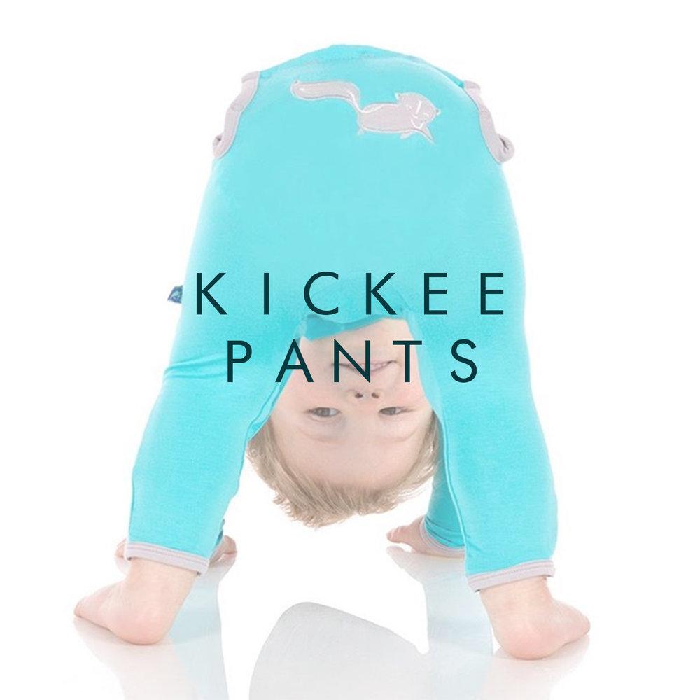 kickee.jpg