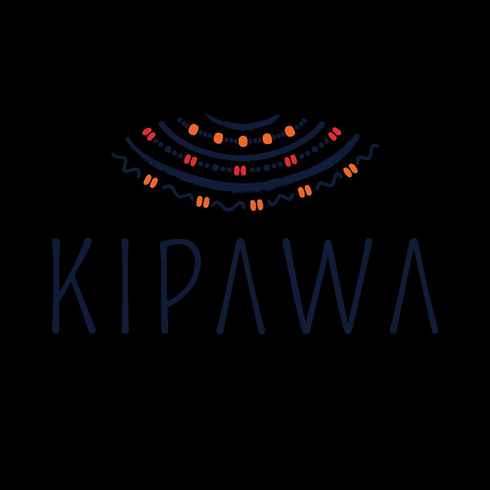 Kipawa-logo-2.png