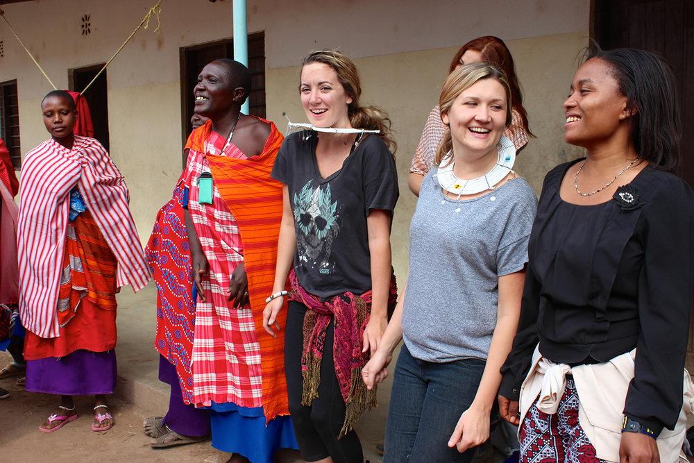 Volunteer-Africa.JPG