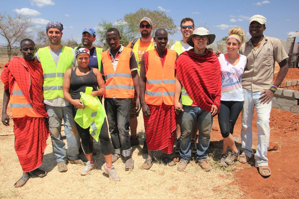 Volunteer-Africa6.JPG