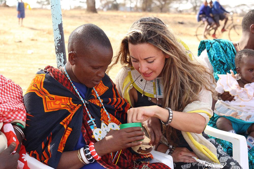 Volunteer-Africa26.JPG