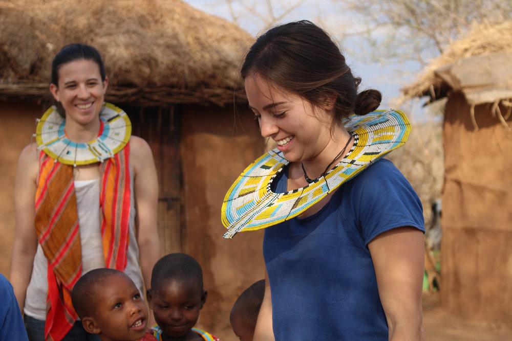 Volunteer-Africa39.JPG