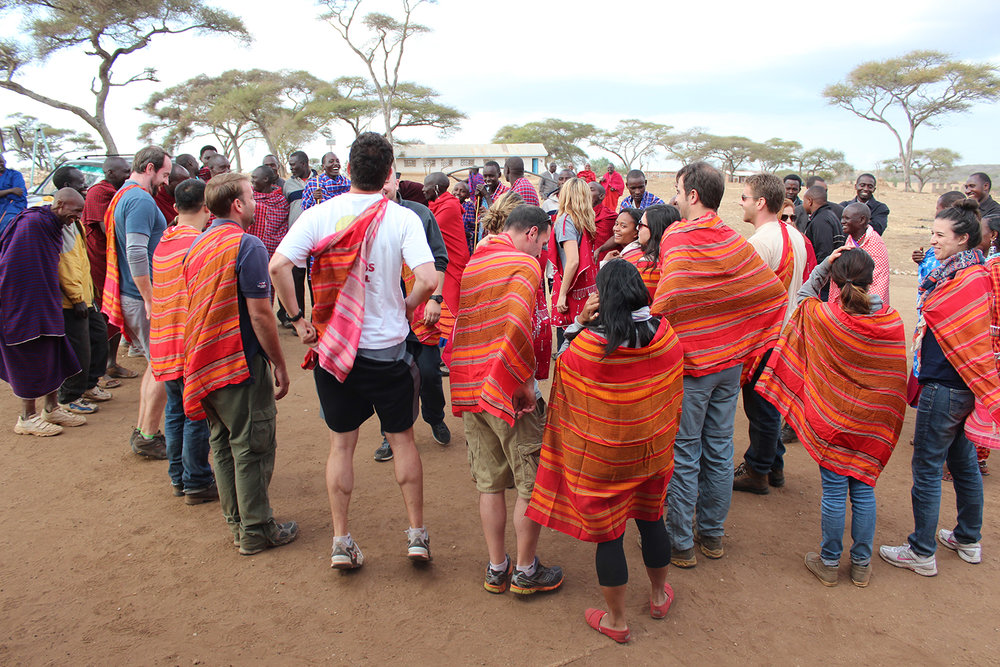 Volunteer-Africa34.JPG