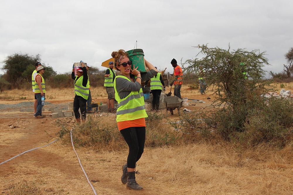 Volunteer-Africa45.JPG