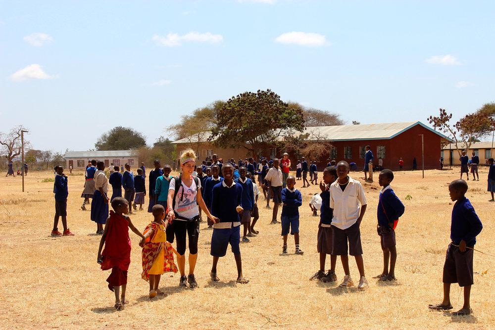 Volunteer-Africa76.JPG