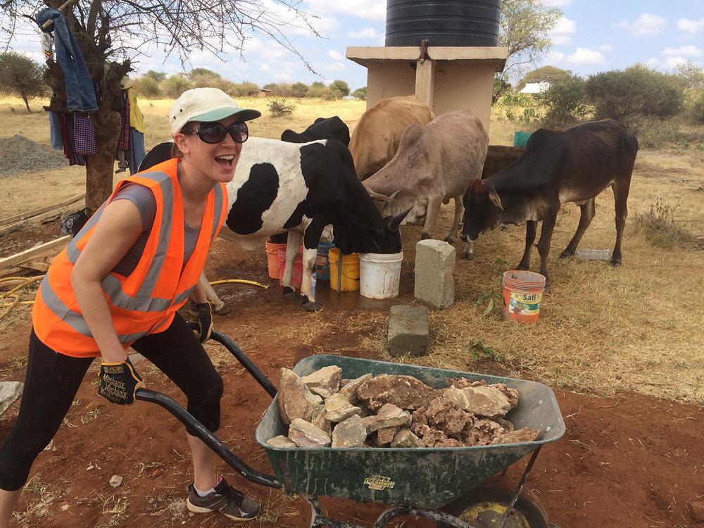 Volunteer-Africa99.jpg