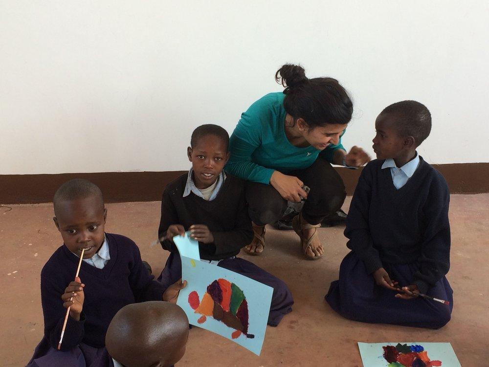 Volunteer-Africa96.jpg