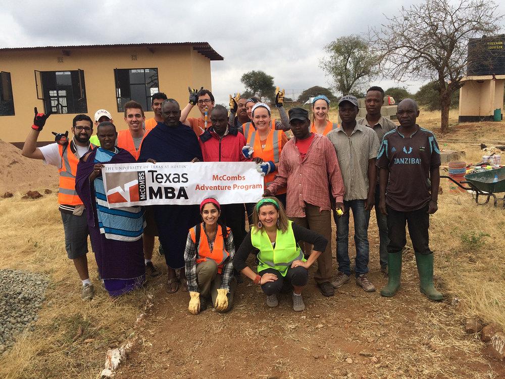 Volunteer-Africa91.jpg