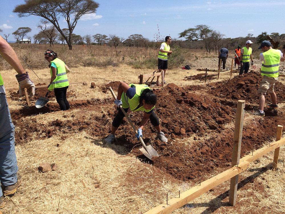 Volunteer-Africa85.jpg