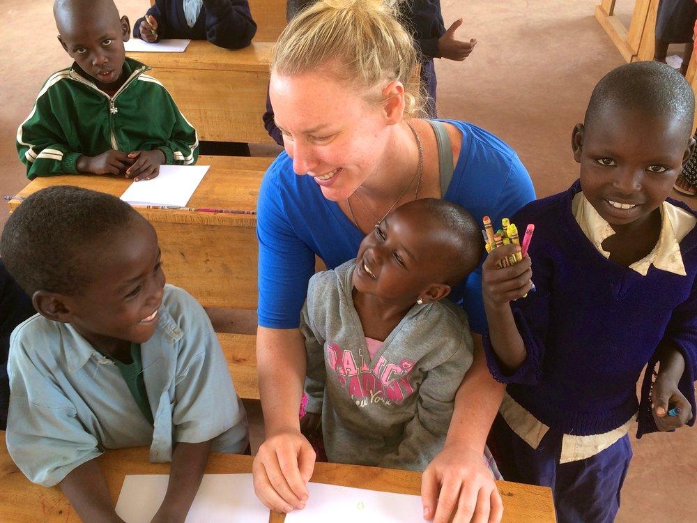 Volunteer-Africa82.jpg