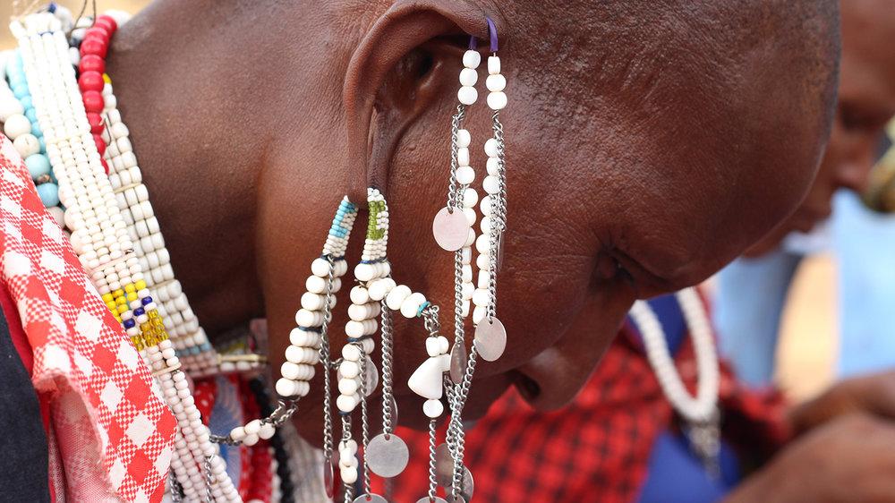 Maasai-Africa12.JPG