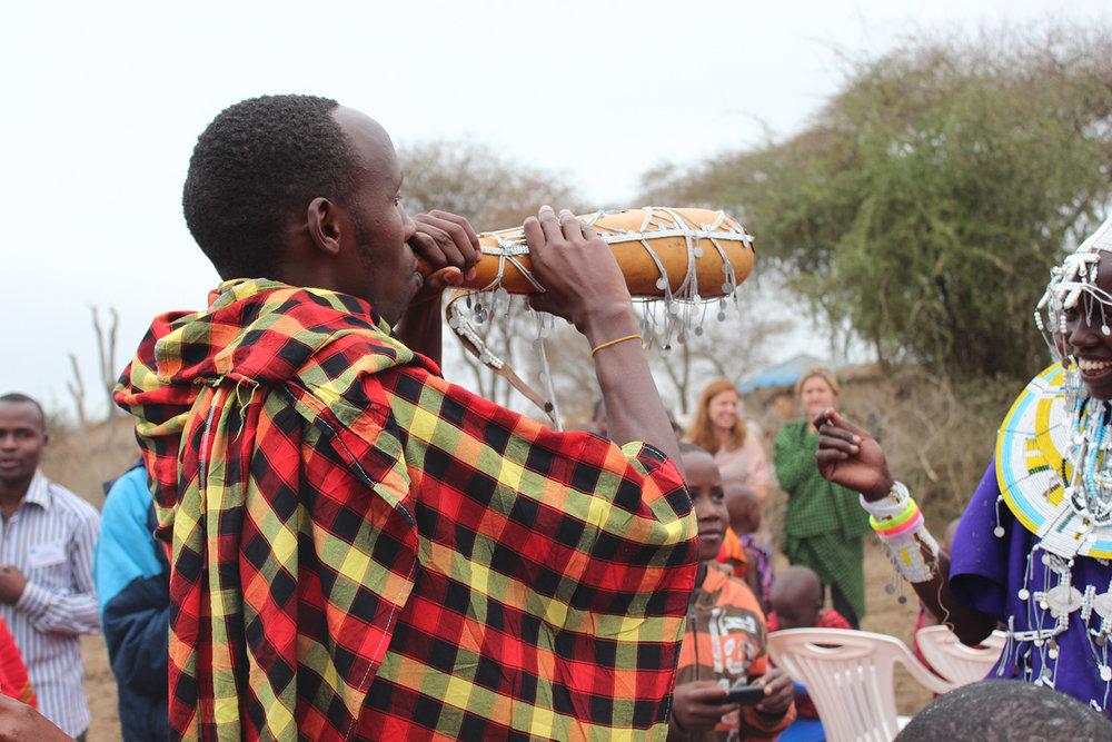 Maasai-Africa13.JPG