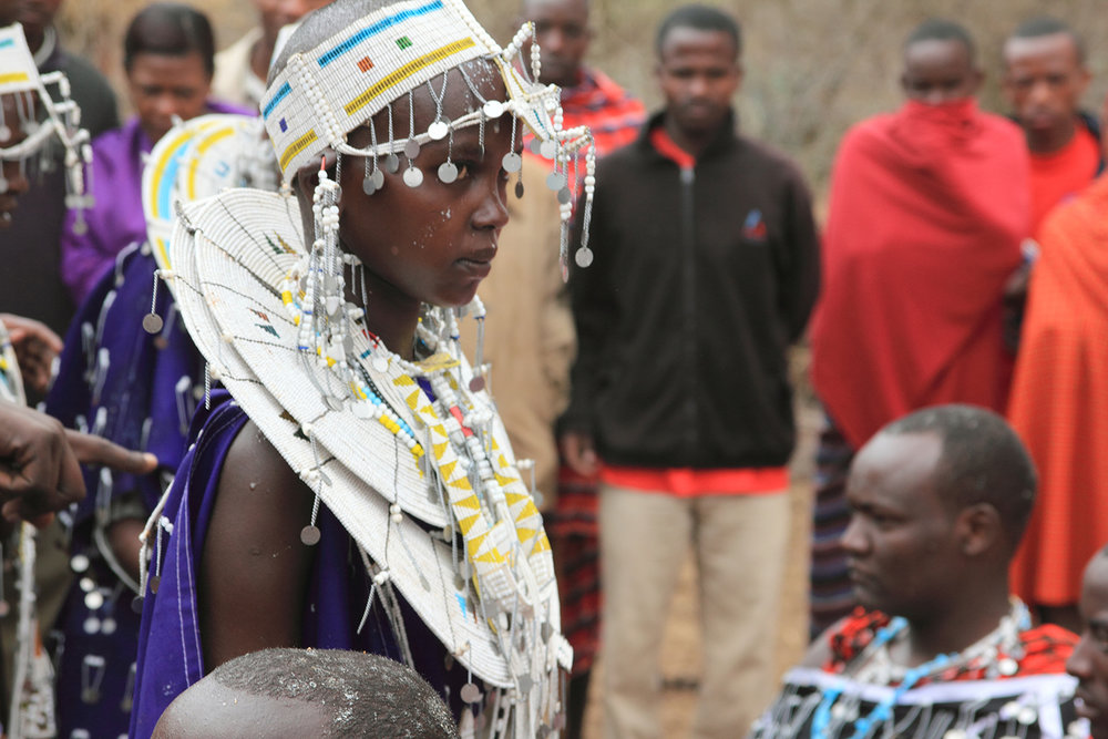 Maasai-Africa17.JPG
