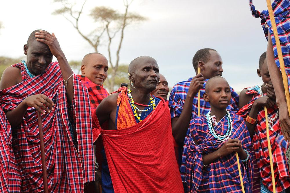 Maasai-Africa1.JPG