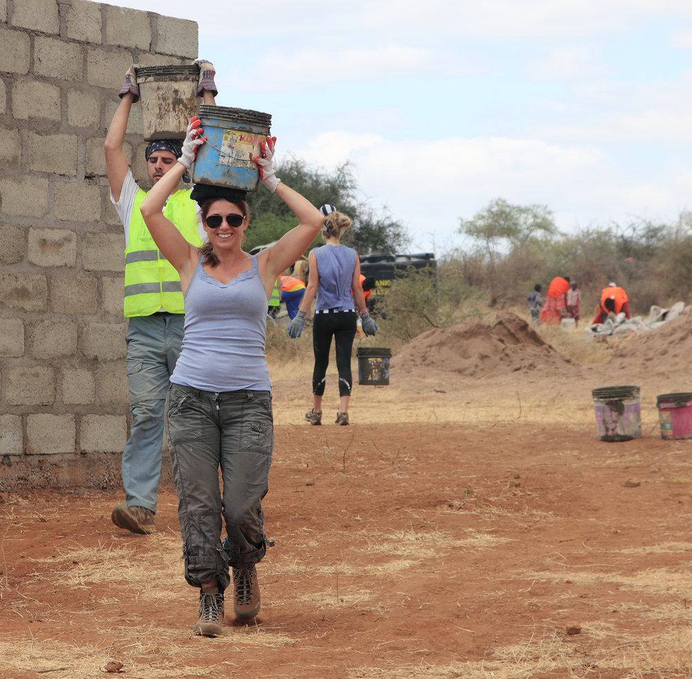 Volunteer-Africa55.JPG